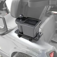 E-Z-GO Golf Club & Ball Washer Kit Driver Side - 2008-2015 RXV & 2FIVE - 604216