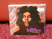 BOB MARLEY - IRON LION ZION - SMILE JAMAICA- IRON LION ZION -MIX - 1992