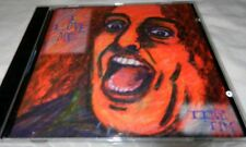 TINY TIM-I LOVE ME-Eugene Chadbourne-R Stevie Moore-Passed Normal-Pink Floyd-CD!