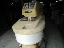 KEMPER SP 75? Teig Maschine ,Teigmaschine ,Spiralkneter ,Pizzateig ,Teig Kneter