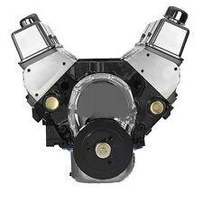 406/409 SBC 450HP PUMP ENGINE  (CHOOSE HEAD, CAM SPECS, AND COMPRESSION RATIO))