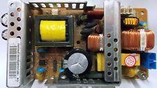ORIGINAL Samsung Low Voltage Power Supply für CLP-350N
