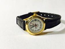 Vintage Armitron Ladies  Quartz Wrist Watch N.O.S(AQ1790J)