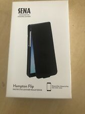 Sena Hampton Flip Case IPhone 6 Plus /6s Plus