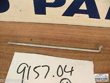 Peugeot 404 Door Lock Rod for Rear Doors  NOS  9157.04