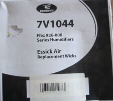 Essick Air 7V1044 Replacement Humidifier Filter Wick Fits 926-000 Free Shipping