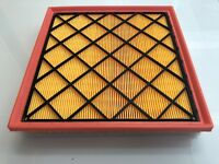 Air Filter Suits A1747 HOLDEN Cruze JG Z20S1 2L AA513