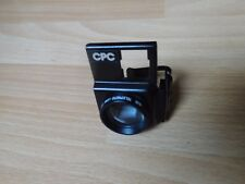 CPC Aux. Telephoto Lens For Kodak Disc Camera