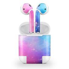 Apple AirPods 2G Skin Aufkleber Kopfhörer mit Wireless Case Sticker Fantastic