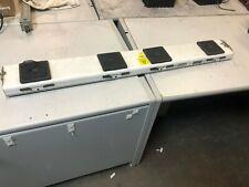 60479 desco Overhead Ionizer Aerostat Guardian Discharge Ionizing Blower