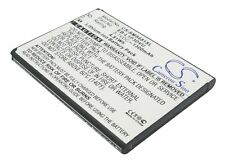 EB-L1P3DVU Battery for Samsung GT-S6810  GT-S6810P  Galaxy Fame  Galaxy Ace Duos