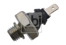 Oil Pressure Sensor Switch 36 for BMW 5 528 i 535 i, M M5 6 628 CSi 630 CS 633 6