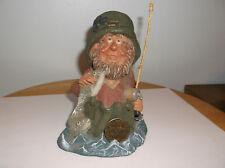 Declan'S Finnians - Fisherman