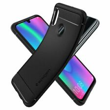 Case Spigen SGP Ultra Rugged Armor for HUAWEI P Smart 2019 - BLACK