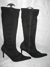 High Heel (3-4.5 in.) Lunar Boots for Women