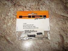 RC HPI Q32 Hardware Set 114291