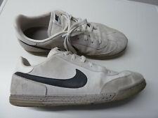Nike Lunar Cheyenne Gr. 46 / US 12 / 30 cm - Nike # 604614-100 white black