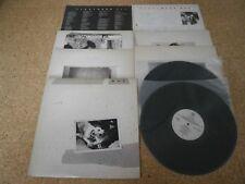 Fleetwood Mac ~ Tusk/ Japan Double LP/ 4 Inner Sleeves Sheet