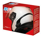 INTERFONO NOLAN N-COM B1.4 kit x un casco N104/ABSOLUTE/EVO N87 N44/EVO N40