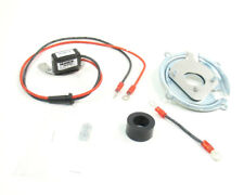 Ignition Conversion Kit-Ignitor Electronic Ignition Pertronix 1144A