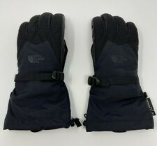 New listing The North Face Montana Gore-Tex Waterproof Gloves Rated Very Cold Womens Size M