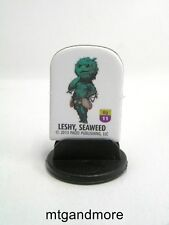 Pathfinder battles Pawns/token - #011 leshy, Seaweed-Bestiary box 3