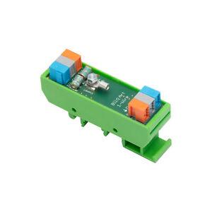 Überspannungsableiter für 1-Wire - 5000 Ampere  (Type 2)