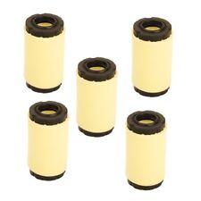 5Pcs Air&Pre Filter for Stens 100-929 John Deere GY21055 Briggs&Stratton 793569