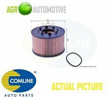 COMLINE ENGINE OIL FILTER OE REPLACEMENT EOF082
