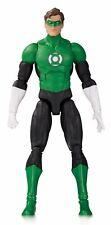 DC Essentials Hal Jordan Green Lantern DC Comics Action Figure