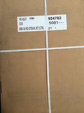 PEERLESS 14405 BOILER JACKET, FOR USE WITH WBV-04 STEAM BOILERS
