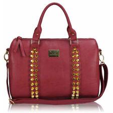 Unbranded Barrel Bags   Handbags for Women  5b13589d21883