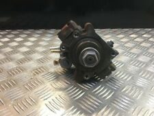 11-15 Peugeot 3008/208/308 / Citroen 1.6 HDI Gazole Pompe 9672605380/1920 Ry