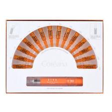 Coreana Special Ampoule Set Zive Eye Serum X1ea+Zive Special Ampoule 1.7ml X14ea