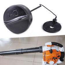 Replace Fuel Gas Oil Cap Fit Stihl FS38 FS45 FS46 FS48 FS55 FS56 FS62 FS66 FS108