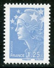 STAMP / TIMBRE FRANCE  N° 4236 ** MARIANNE DE BEAUJARD