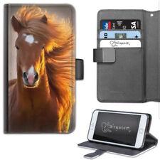 Étuis, housses et coques marron Pour Huawei Mate 10 pour téléphone mobile et assistant personnel (PDA)