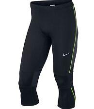 Nike Power Essential 3/4 Dri-fit Men's Tights (M) 644254 014