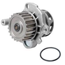 Engine Water Pump W/ Sealfor Audi A3 A4 TT VW 1.8T 2.0 VW Golf IV Beetle Passat