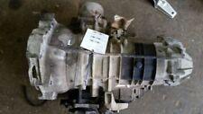 AUTOMATIC TRANSMISSION FITS 01-05 PASSAT