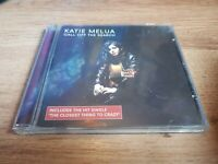 Katie Melua - Call Off The Search CD Very Good Condition