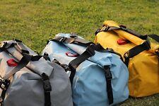 TTPL Touring 25 Waterproof Touring Bag Color:Mat Blue