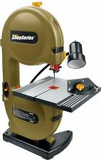 Rockwell ShopSeries RK7453 9-Inch Band Saw