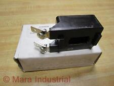 Telemecanique 2090-70DA Contactor Coil 209070DA