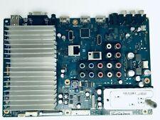 Sony KDL-52W5100 Main Board 1-879-224-14, A-1671-683-A,A-1734-658-A