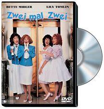 FILM DVD - AFFARI D'ORO - NUOVO!!