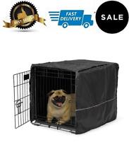 "New listing Midwest 24 ""Cubiertas Para Perreras Para Perros / Cobertor Para Jaulas Para P."