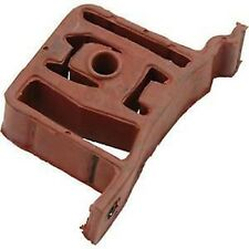 EMR268 -  BMW MINI EXHAUST RUBBER MOUNT HANGER MOUNTING