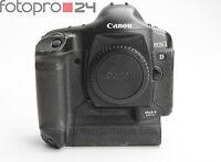 Canon EOS 1D Mark II Body + Gut (215448)