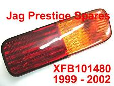 Land Rover Discovery 2 Early 1999 - 2002 RHR Indicator Lamp XFB101480